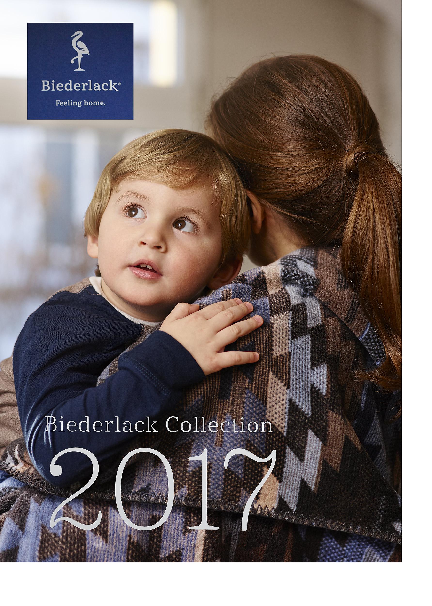 HERMANN BIEDERLACK GmbH + Co. KG | B2B Katalog